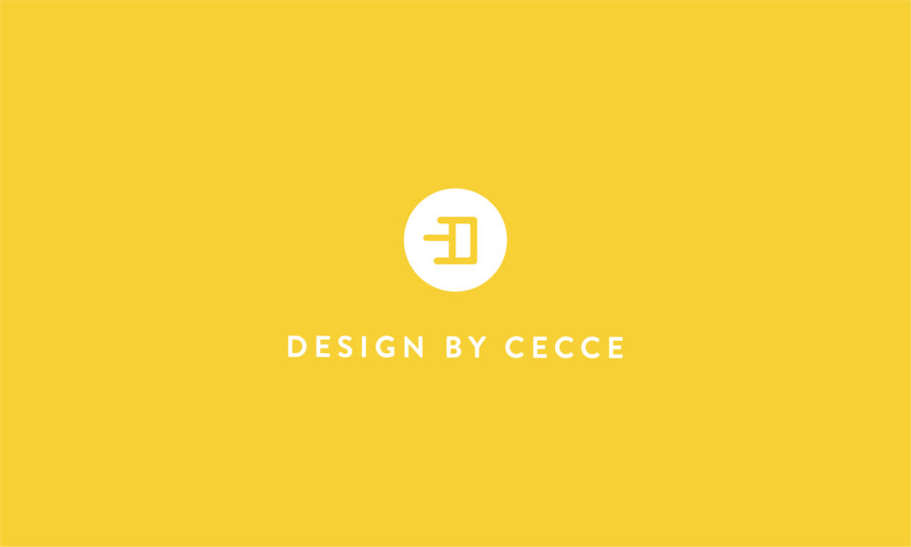 Design by Cecce